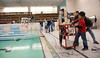 SeaPerch Competition :