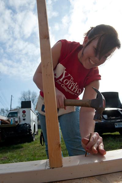 03 17 2012 habitat for humanity_00253160
