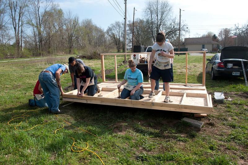 03 17 2012 habitat for humanity_00823171