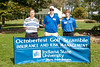 IRM Golf Outing 2012 :
