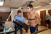 Kinesiology Student Research :