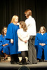 Nursing Pinning Winter 2012 :
