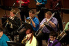 Winter Jazz Ensemble Concert 2012 :