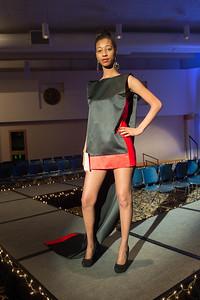December 06, 2013 TAM Fashion Show 5704