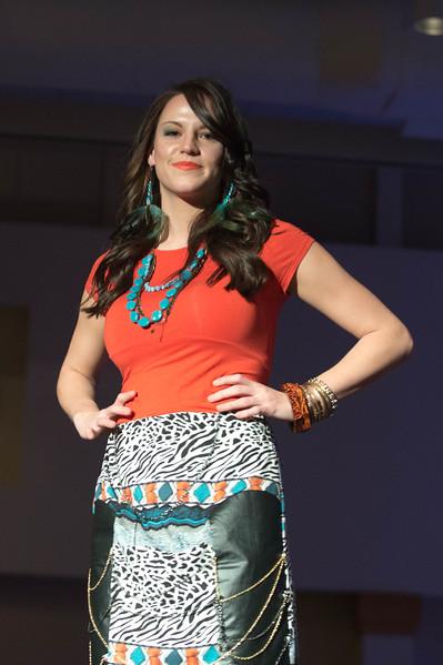 December 08, 2013 TAM Fashion Show 6523