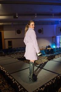 December 06, 2013 TAM Fashion Show 5683