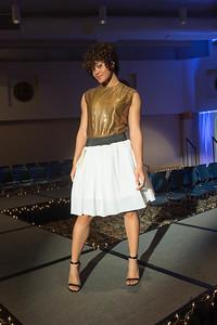 December 06, 2013 TAM Fashion Show 5698