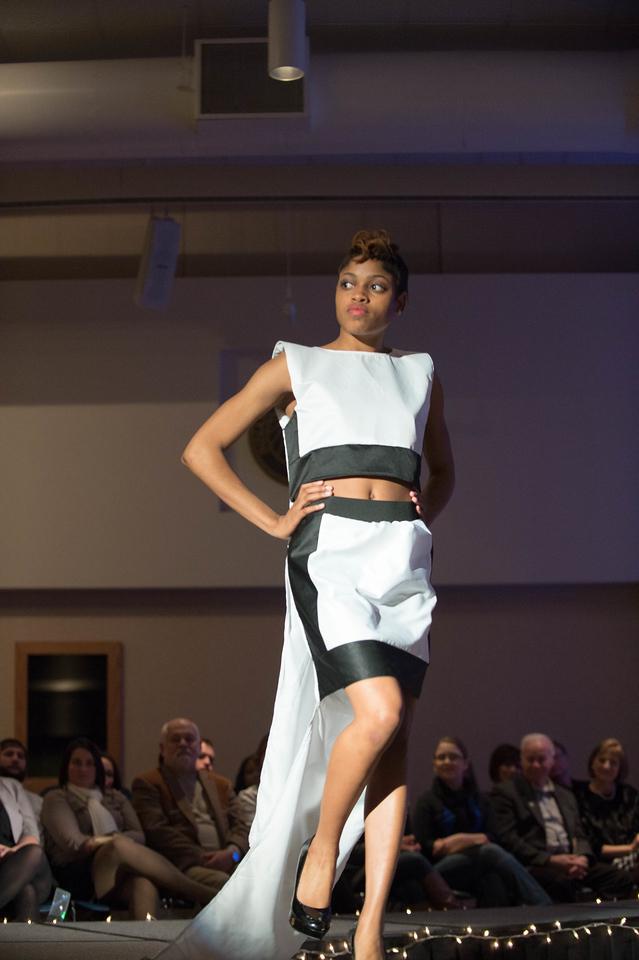 December 08, 2013 TAM Fashion Show 6588
