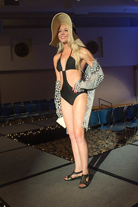 December 06, 2013 TAM Fashion Show 5734