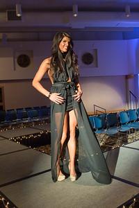 December 06, 2013 TAM Fashion Show 5703