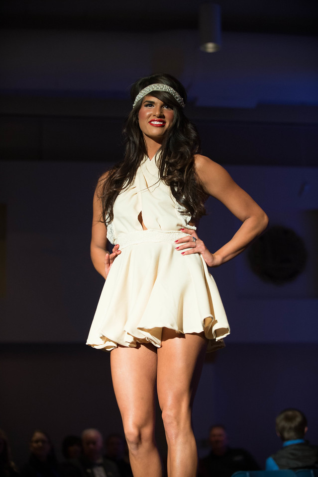 December 08, 2013 TAM Fashion Show 6400