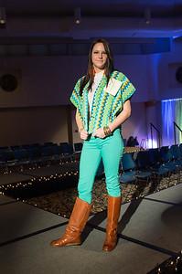 December 06, 2013 TAM Fashion Show 5653