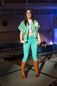 December 06, 2013 TAM Fashion Show 5654
