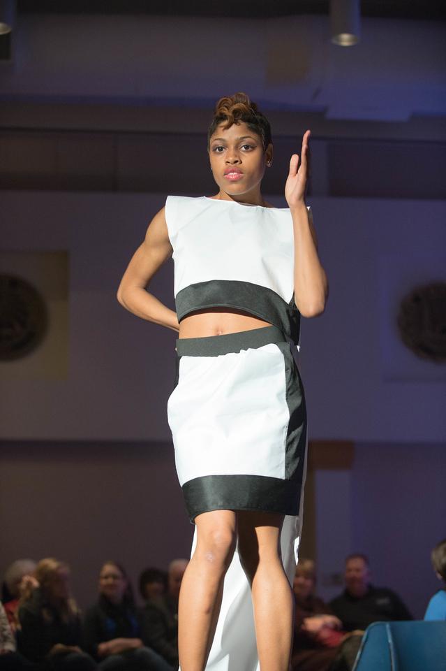 December 08, 2013 TAM Fashion Show 6593