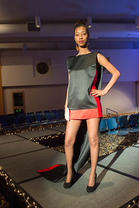 December 06, 2013 TAM Fashion Show 5705
