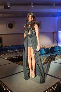December 06, 2013 TAM Fashion Show 5723