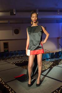 December 06, 2013 TAM Fashion Show 5706