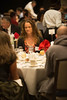 IUSM-Terre Haute Spring Recognition Dinner 2013 :