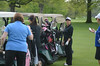 Ladies Tee Golf Outing 2013 :