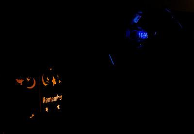 DSC_4206Luminaries