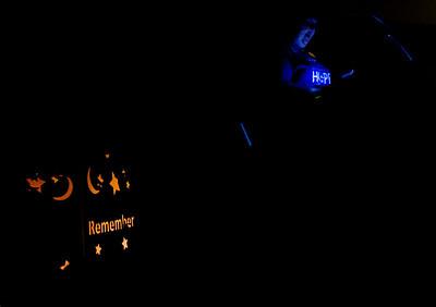 DSC_4205Luminaries