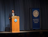 Speakers Series - Dinesh D'Souza :