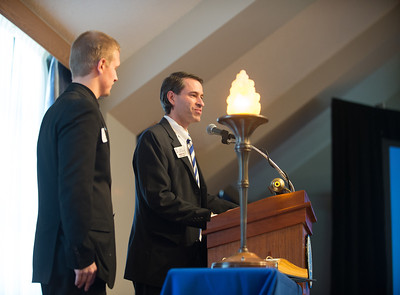 Founders Day ceremony 2014