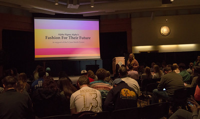 fashion for their future