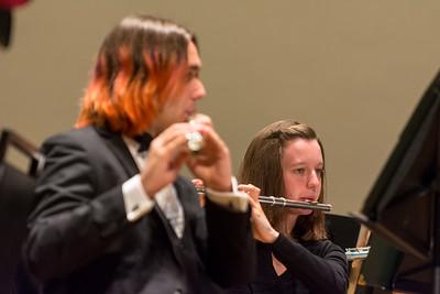 SymphonicBand_Garcia_10042016-12