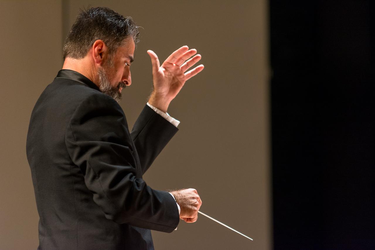 SymphonicBand_Garcia_10042016-28