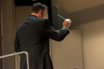 SymphonicBand_Garcia_10042016-19