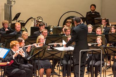 SymphonicBand_Garcia_10042016-6