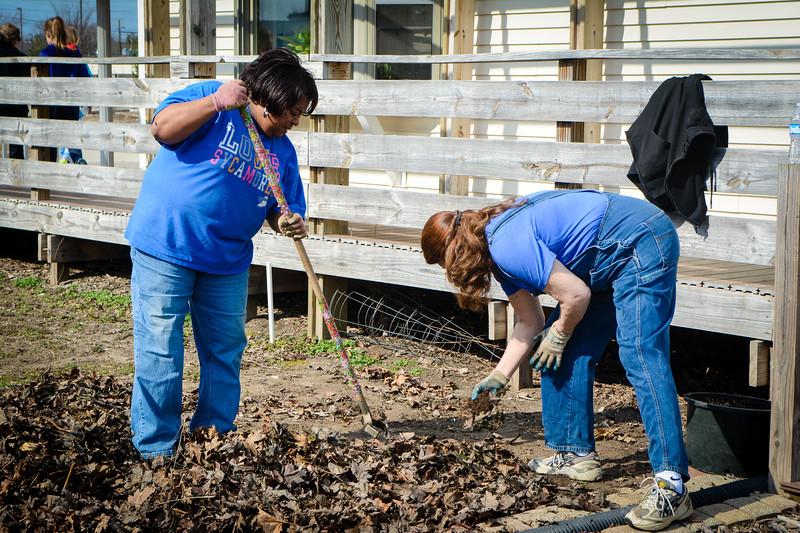 Community Garden Service Day_gibbons-5467