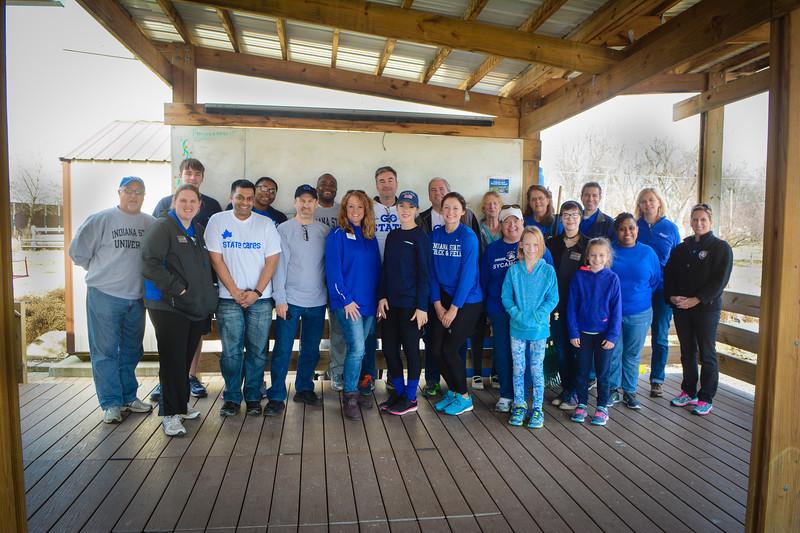 Community Garden Service Day_gibbons-5413
