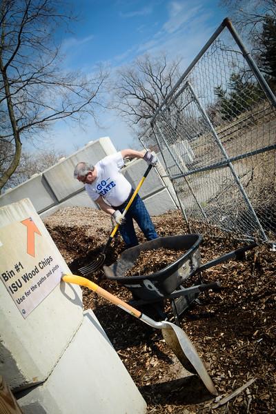 Community Garden Service Day_gibbons-5648