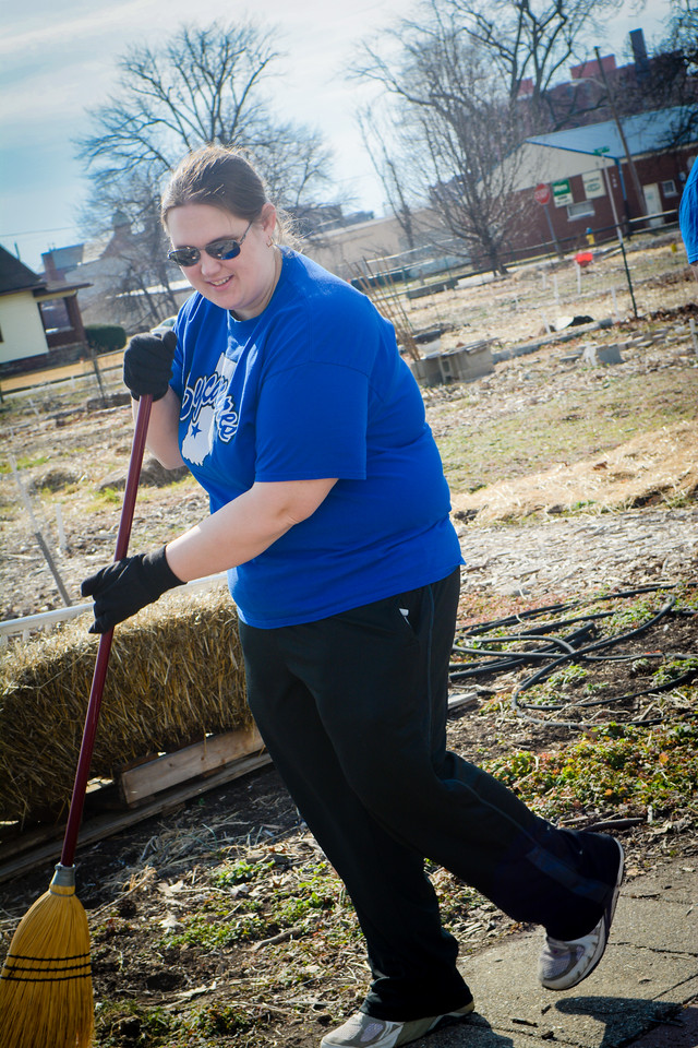 Community Garden Service Day_gibbons-5760