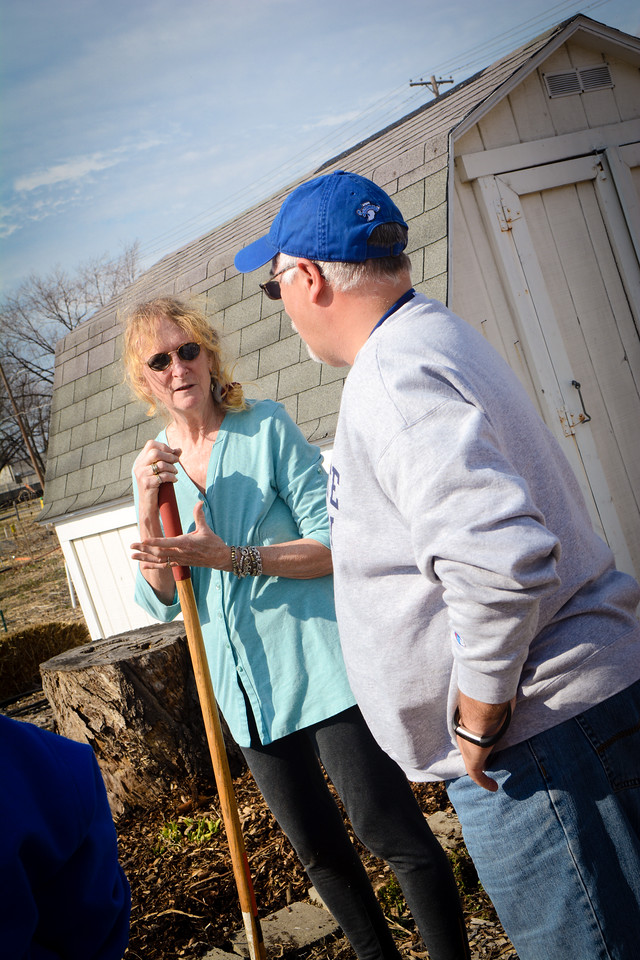 Community Garden Service Day_gibbons-5739