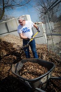 Community Garden Service Day_gibbons-5650