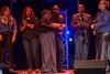 Gospel Celebration_Etnier-62