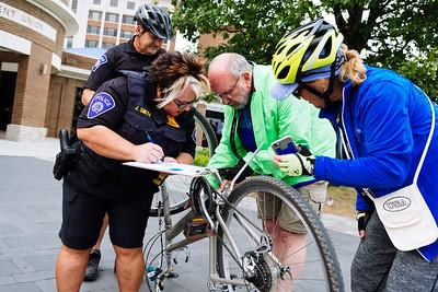 09112017_President Bradley's Bike Ride-0220