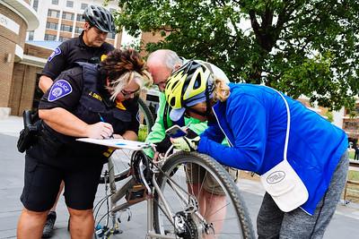 09112017_President Bradley's Bike Ride-0217