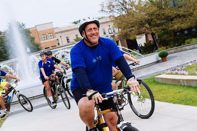 09112017_President Bradley's Bike Ride-0259
