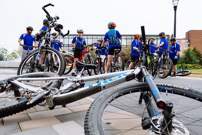 09112017_President Bradley's Bike Ride-0203