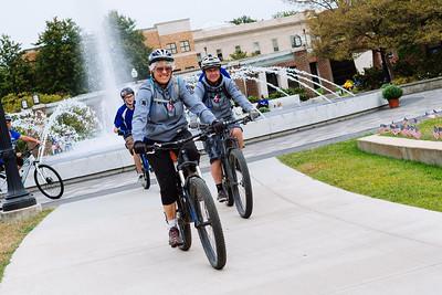 09112017_President Bradley's Bike Ride-0311