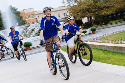 09112017_President Bradley's Bike Ride-0318