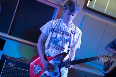 rockcamp-66