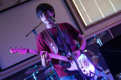 rockcamp-67