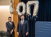 December 07, 2017Saudi Student Gradation Ceremony99