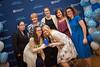 April 11, 2017-Sycamore Leadership Awards DSC_6626