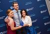 April 11, 2017-Sycamore Leadership Awards DSC_6645